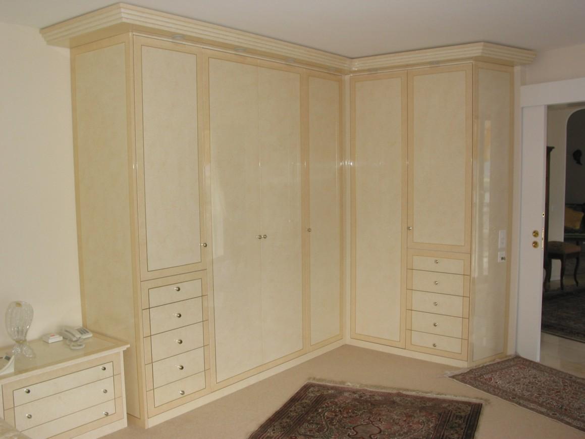 Arredamento casa for Riviste arredamento casa
